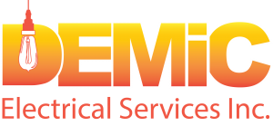Demic Electrical Services Inc.